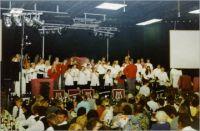 1998konzertmitehemaligen2_480